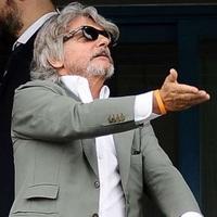"""Ferrero: """"Négy csapat is érdeklődik Torreira iránt"""""""