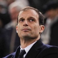 allegri_massimiliano.jpg