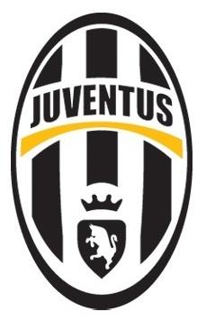 juventus logo nagy.jpg