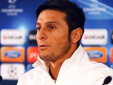 Javier_Zanetti_Inter.jpg