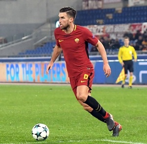 strootman_kevin_as_roma_labdaval.jpg