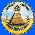 Illuminati és mások