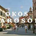 Smart City 1.0 - mérlegen a hazai városok okosodása