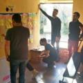 Isztriai faluban készült a politikusok vagyonosodását felszabadító eszközünk
