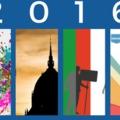 7 dolog, amit 2016-ban tettünk a korrupció ellen