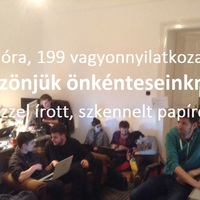 Öt óra idegörlő silabizálás után látszik csak, milyen képmutató a magyar politika