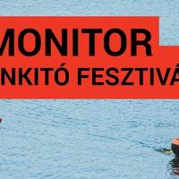 Találkozz a K-Monitorral a Bánkitó Fesztiválon!