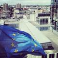 Az EU-nak is le kellene tennie a voksát a nyílt kormányzás mellett