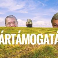 A kormányfő környezete már kóstolgatja a mezőgazdaságot