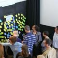 Adatozz okosan - bevezetés az adatok világába az Open Knowledge segítségével