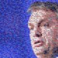 Kék halál - Kormányhirdetések a közpénzből fizetett önfényezéstől a nyílt politikai agitációig