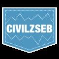 Nyílt adatos jó gyakorlatok; civil átláthatóság - ilyen volt az októberi Open Knowledge Meetup
