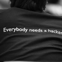 Polgártársunk, a hacker