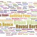 Minden (ismert) részlet Orbán külföldi útjairól
