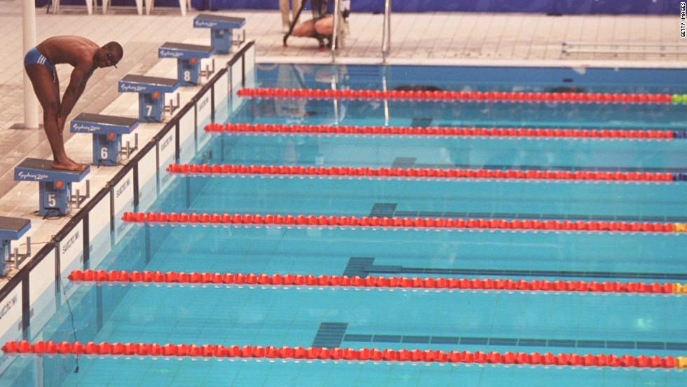 120730032730-olympics-2012-eric-eel-2-horizontal-large-gallery.jpg