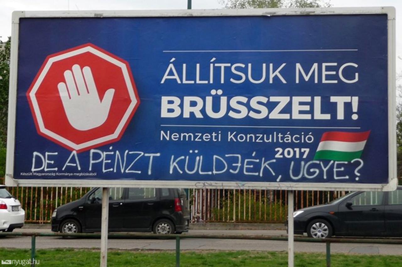 608112_allitsuk_meg_brusszelt.jpg