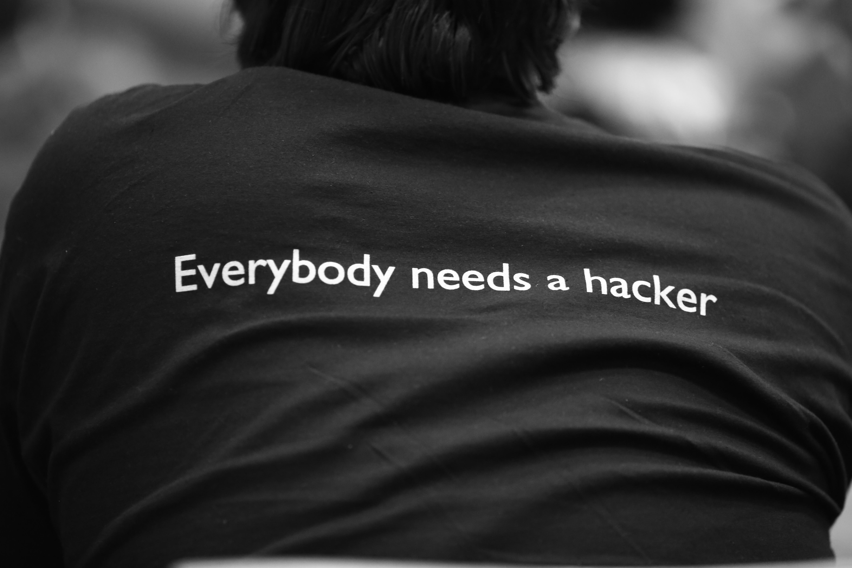 everybody_needs_a_hacker_8442476626.jpg
