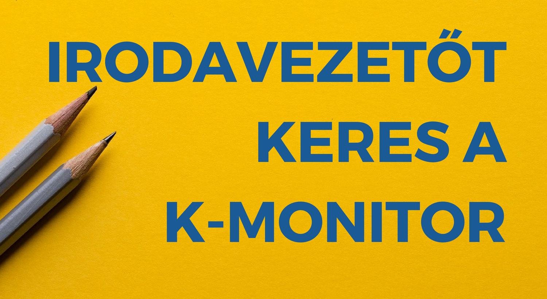 irodavezetot_keres_a_k-monitor_1.png