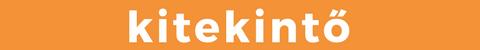 ms-kitek.png