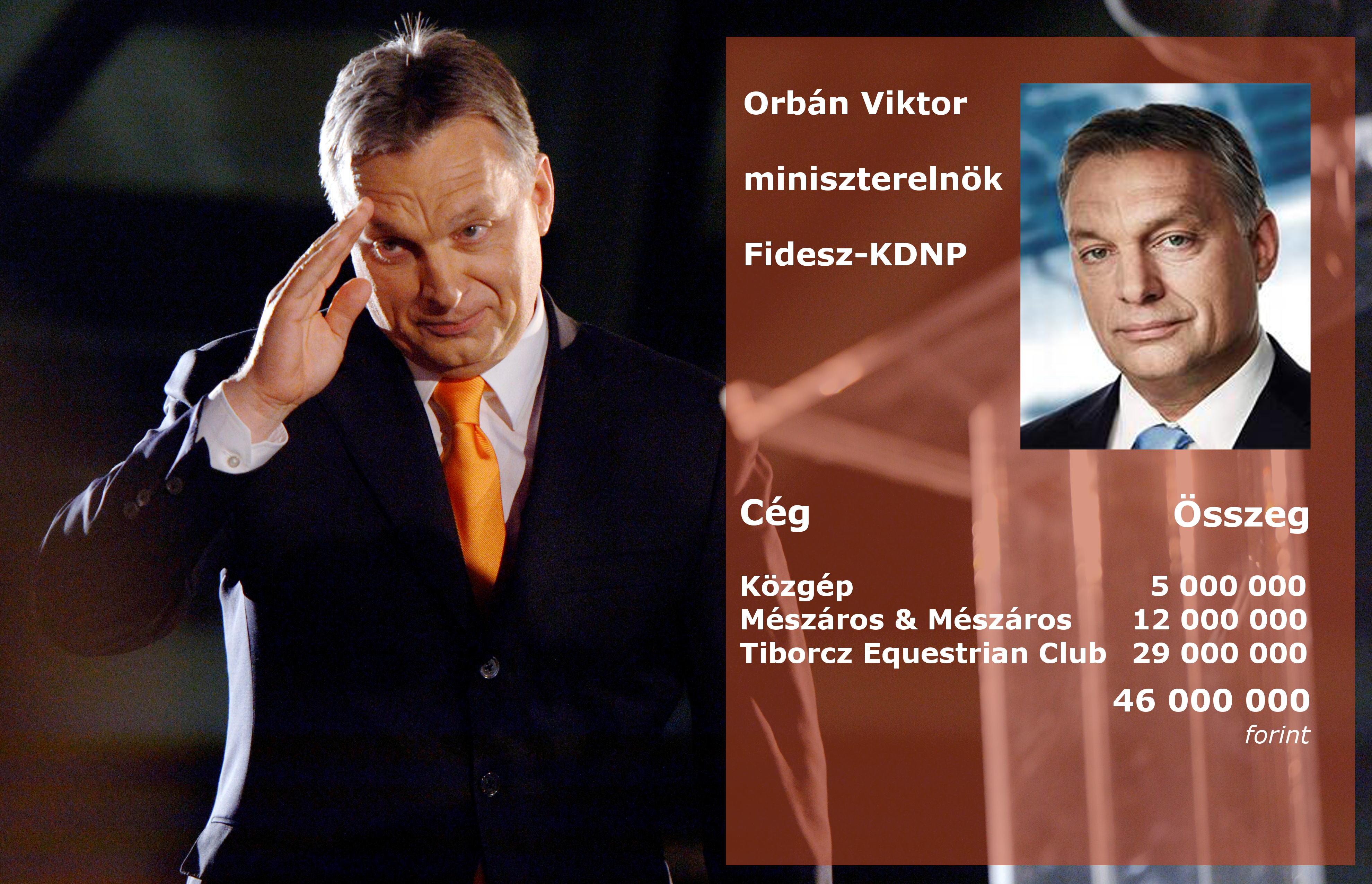orban_plugin.jpg