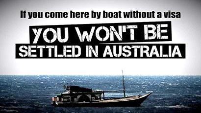 you-wont-be-settled-in-australia.jpg