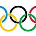 Magyar lovas olimpikonok névsora