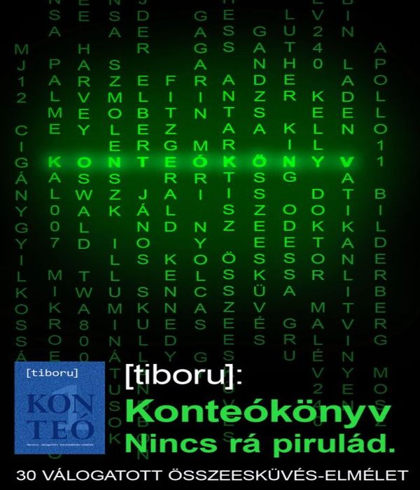 apro_gasztro_matrix_1384189106.jpg_600x700