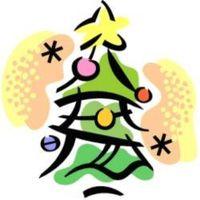 Kis offolás - Hidegtál Prekarácsonyi összezördüléshez