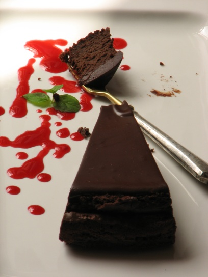 csokis sajttorta 005.jpg