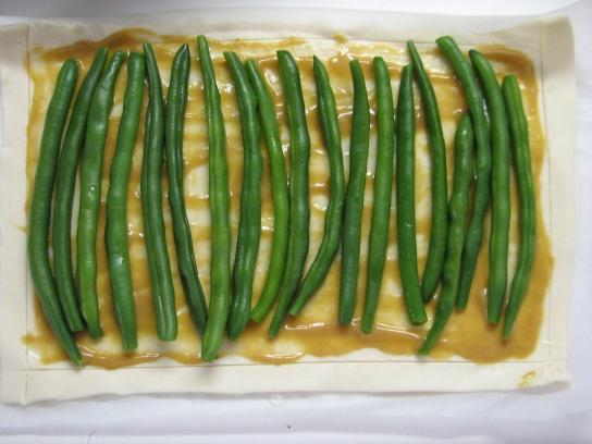 zöldbabos lepny 001.jpg
