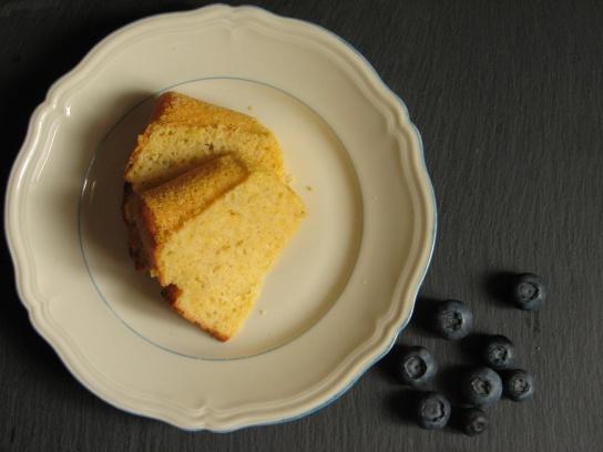 citromos kukorica kuglof 002.jpg