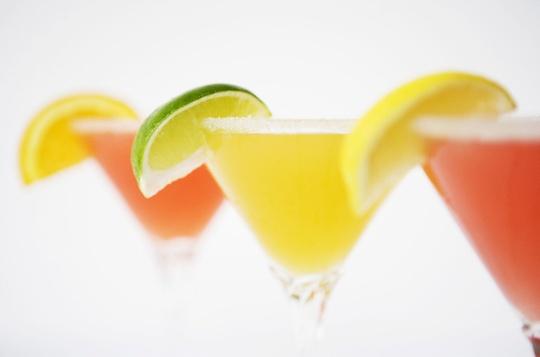 cobalt-cocktails.jpg