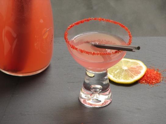 rebarbara limonade 004.jpg