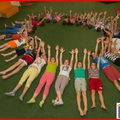 Mesehősök és Szuperhősök vakációja a Kalandpark Játszóházban