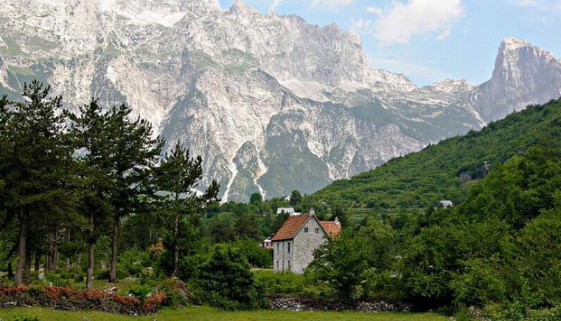 albania_0.jpg