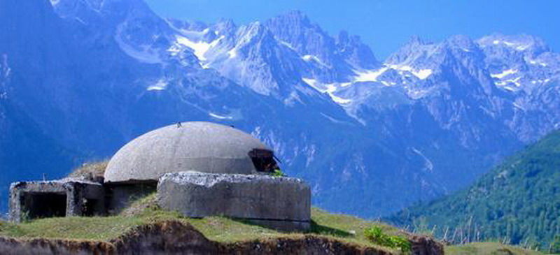 albania_bubker_mountain.jpg