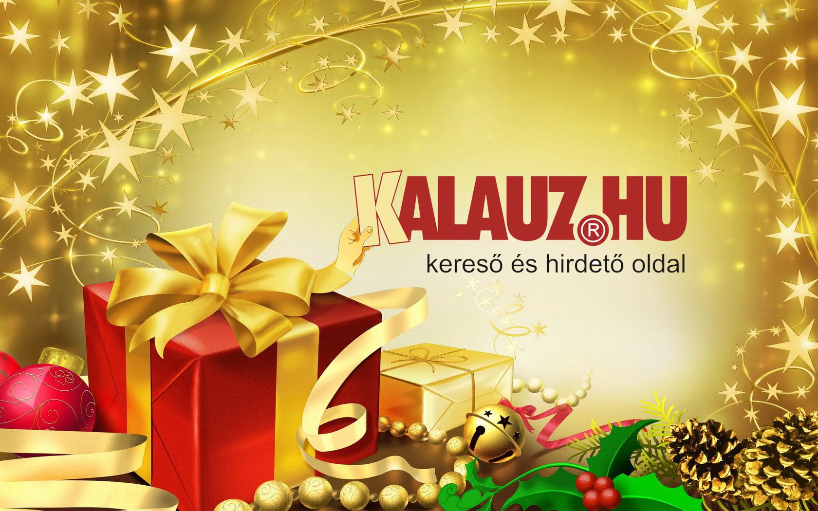 karacsony-kalauz-hu-2012_masolata_1356885766.jpg_1680x1050
