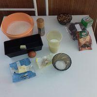 Mi lesz a mai nasi? #recept a blogon nemsokára
