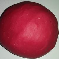 Főzött gyurma