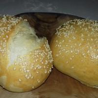 Pihepuha szendvics buci