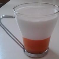 Kókusz joghurt