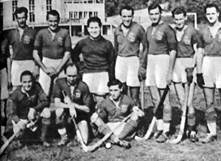 A gyephokicsapat bajnokai<br /><br />(forrás: http://www.huszadikszazad.hu/1941-szeptember/sport/a-bbte-nyerte-a-gyephoki-rangadot)
