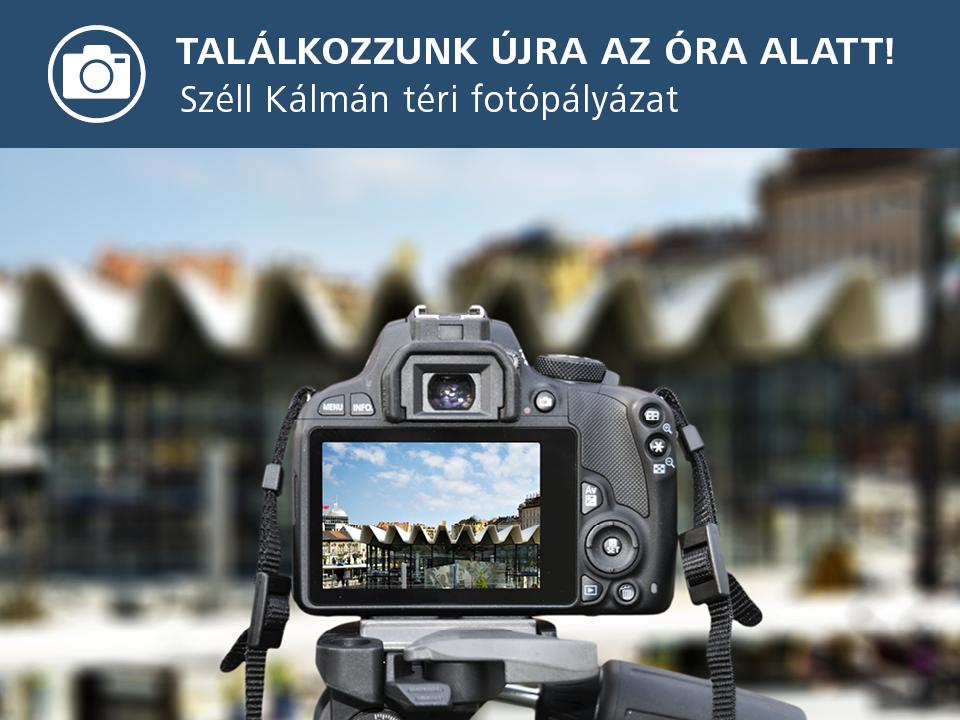 foto_kalefre.jpg