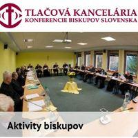 Szlovák katolikusok újabb homofób offenzívája