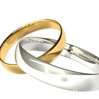 A házasság újraértelmezése