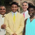 Katolikus meleg pár keresete az USA Legfelsőbb Bírósága előtt