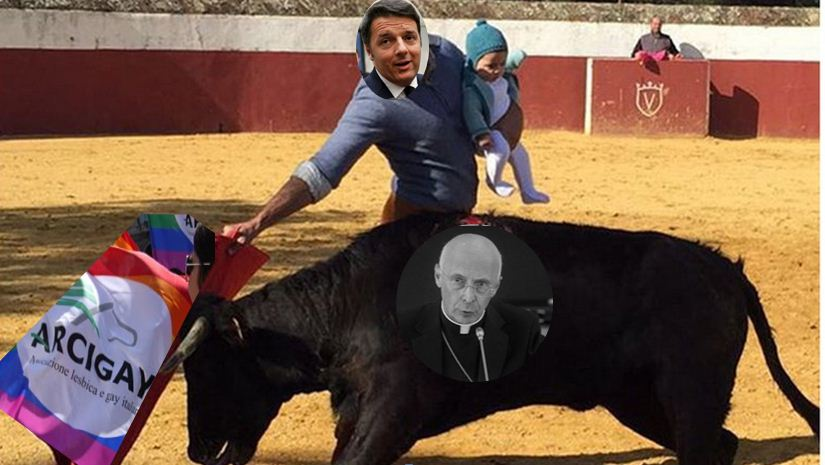 arcigay-bagnasco-renzi.JPG