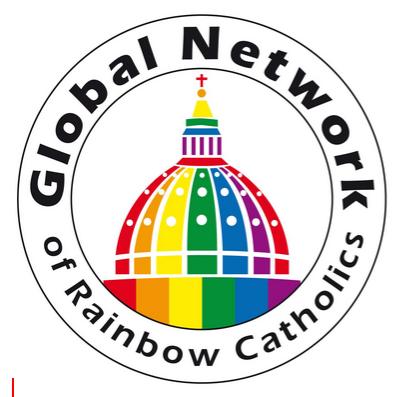 gnrc-logo.png