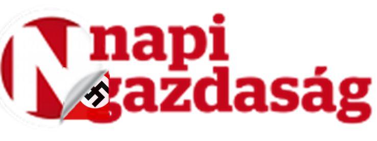 napi-gazd.JPG