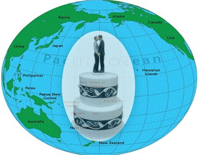 pacific-gay-wedd-cake.JPG